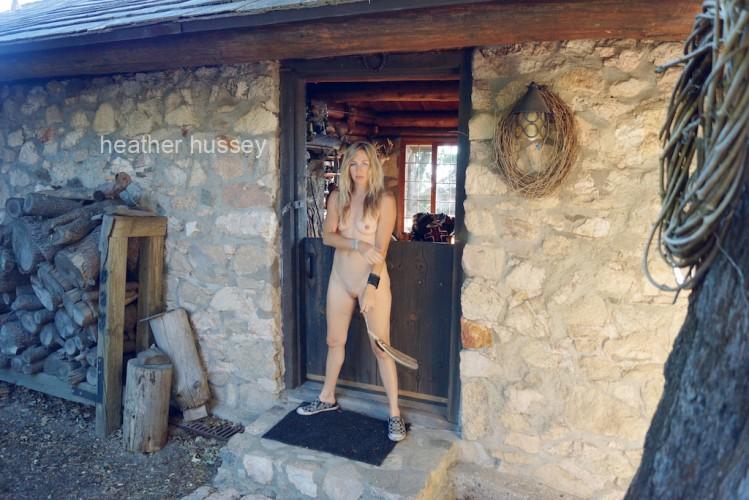 heather-hussey-nude-2