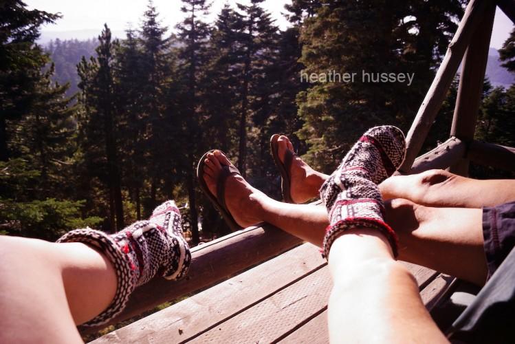 heather-hussey-self-portrait-1